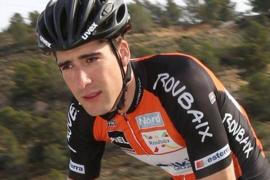 Muere el ciclista belga Myngheer tras sufrir un infarto durante una carrera en Córcega
