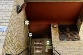 Los policías tutores de Vila notifican 14 casos a Fiscalía de Menores en dos meses