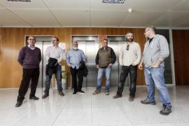Taxistas e instituciones alcanzan un acuerdo parcial sobre las licencias tras la huelga