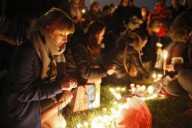 Aparece ileso el único español no localizado tras los atentados de Bruselas