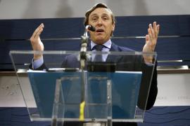 El PP invita a Sánchez a buscar un acuerdo de Gobierno con Rajoy