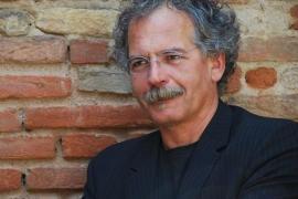 Muere el cantautor italiano Gianmaria Testa a los 57 años