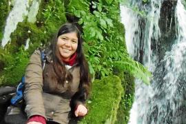Un año de voluntariado  ibicenco en Dinamarca
