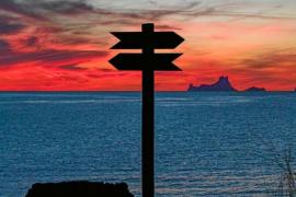 Diez nombres de gran nivel para la Formentera Fotográfica