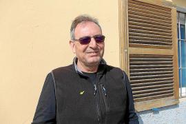 El mercado alemán repunta en Formentera