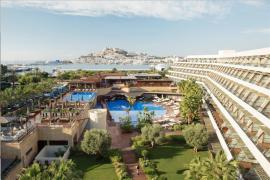 """Ibiza Gran Hotel inaugurará temporada presentando la """"Japeruvian Cuisine"""""""
