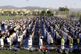 Los musulmanes piden cambiar la Selectividad para que no coincida con el Ramadán
