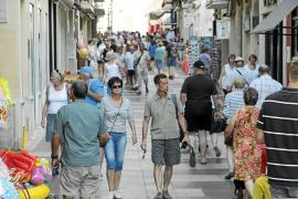 Crece la expectativa de mejora en Menorca