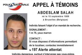 Abdeslam asegura que «si hubiera querido, habría habido muchas más víctimas»