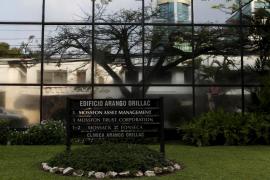 Los 'papeles de Panamá' desatan una conmoción a nivel mundial