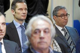 El bufete panameño asesoró a Torres y Urdangarin sobre cómo mover fondos