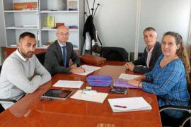 El Consell y Hacienda intensificarán las inspecciones a los alquileres turísticos