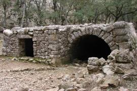 Balears participará en la candidatura 'Pedra en sec' para patrimonio cultural