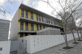 Diferentes viviendas de Vila son ocupadas de manera violenta en los últimos días