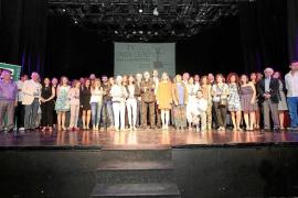 'El Económico' será galardonado con el premio Onda Cero Ibiza y Formentera