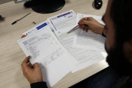 La campaña de la renta 2015 comienza este miércoles