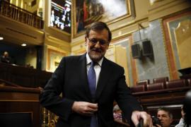 Rajoy: «Si hay país preparado para responder al reto de refugiados, es España»