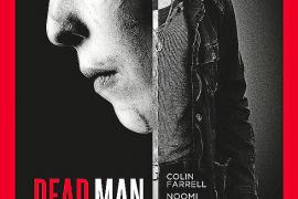 No se pierda... Dead Man Down (La venganza del hombre muerto)
