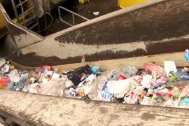 El Govern intensificará la coordinación con los Consells para mejorar la gestión de los residuos
