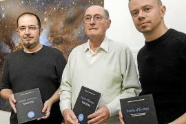La AAE recopila los nombres populares de los astros ibicencos