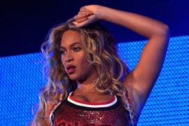 Beyoncé actuará el 3 de agosto en el estadio olímpico de Barcelona