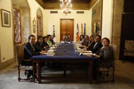 El Govern aprueba el convenio con la UIB para poner en marcha la Facultad de Medicina