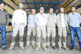Maderas Planells, líderes en aplicaciones innovadoras para la madera