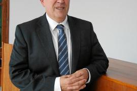 """Juan Antonio Tormo, de Skalop: """"Franquiciar un negocio es como llevarlo a bolsa"""""""