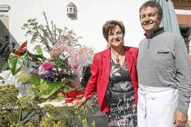 Una década al servicio de Eivissa