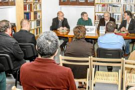 Impulso al estudio del catalán