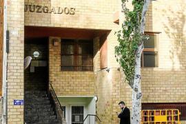 El juzgado de Eivissa investiga a 45 personas por ausentarse el 20-D de su mesa electoral