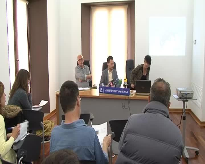 El nuevo Plan General de Vila obligará a que el 30% de las nuevas construcciones sean de protección