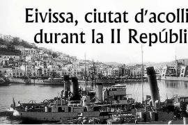 Una mirada hacia la II República