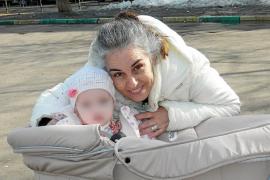 «El sueño de la maternidad se ha convertido en un auténtico calvario»