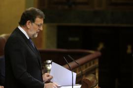 Die Siesta soll in Spanien abgeschafft werden