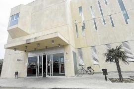 Los ambulatorios reciben 229.332 consultas el primer trimestre