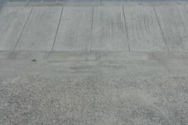 Sant Antoni repara el adoquinado de ocho calles del núcleo urbano