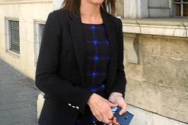 Dos exaltos cargos ignoran si fue Matas quien ordenó pagar 120.000 euros en Turisme Jove