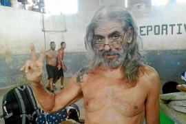 Los familiares de Marí Cabrales piden a las autoridades que agilicen su repatriación