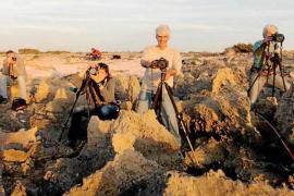 El 28 de abril vuelve una nueva edición de Formentera Fotogràfica