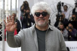'Julieta' va a Cannes