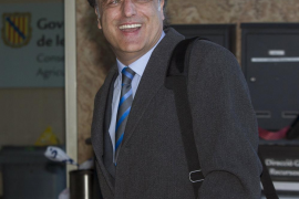 Un abogado de la Infanta dice que Manos Limpias exigió dinero para retirar la acusación