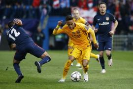 El Barça podría impedir que Neymar vaya a Río si juega la Copa América