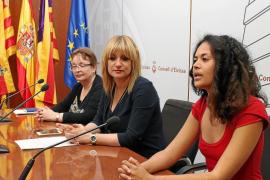 Eivissa se suma al 'Fashion Revolution Day'