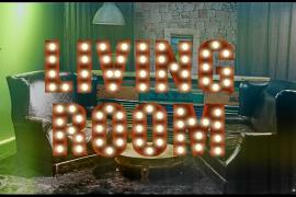 Ibiza Global TV estrena 'Living Room'