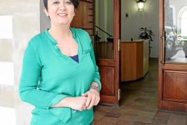 «Las expropiaciones de ses Feixes des Prat de Vila costarían 3,5 millones»