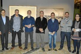 Exposición en el Convent de Sant Domingo