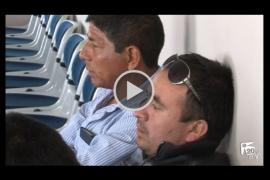La Asociación de Ecuatorianos de Eivissa y Formentera pide a los pitiusos que les tiendan una mano