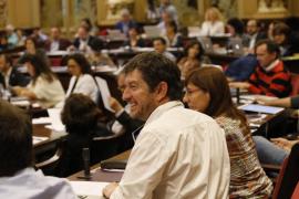 El Parlament pone cerco a las corridas de toros