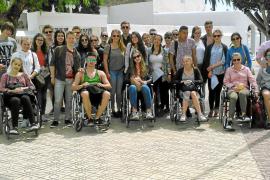 Barreras para los Erasmus